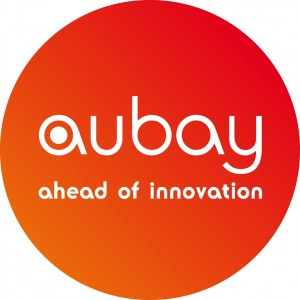logo_aubay_RGB UK